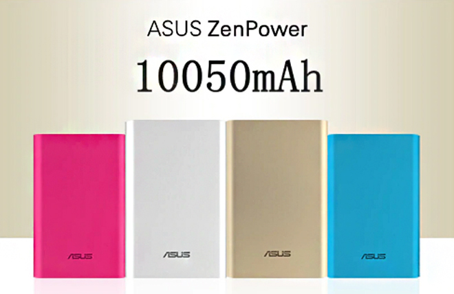asus-zenpower-10050-abtu005